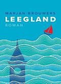 Leegland cover