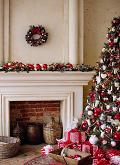 leestips voor kerst 2