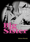 big-sister