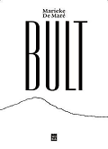Bult cover