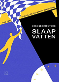 slaap vatten cover