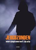 Jeugdzonden cover
