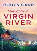 welkom-in-virgin-river