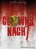 clownsnacht