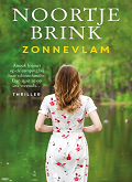 zonnevlam cover