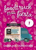 foodtruck fiësta trilogie cover