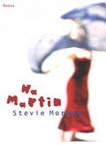 Na Martin cover