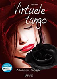 Virtuele tango cover